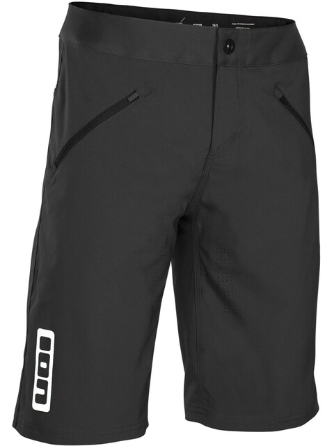 ION Traze Bikeshorts Men black
